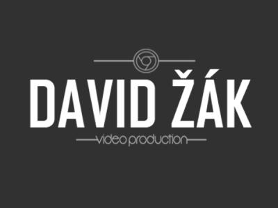 David Žák VIDEO